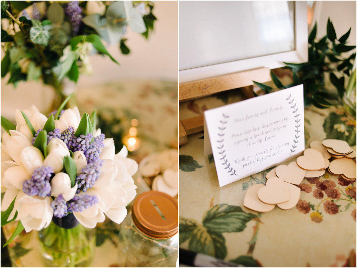 Crofts&Kowalczyk_DundasCastle_WeddingPhotography_Hannah&Tom-98.jpg