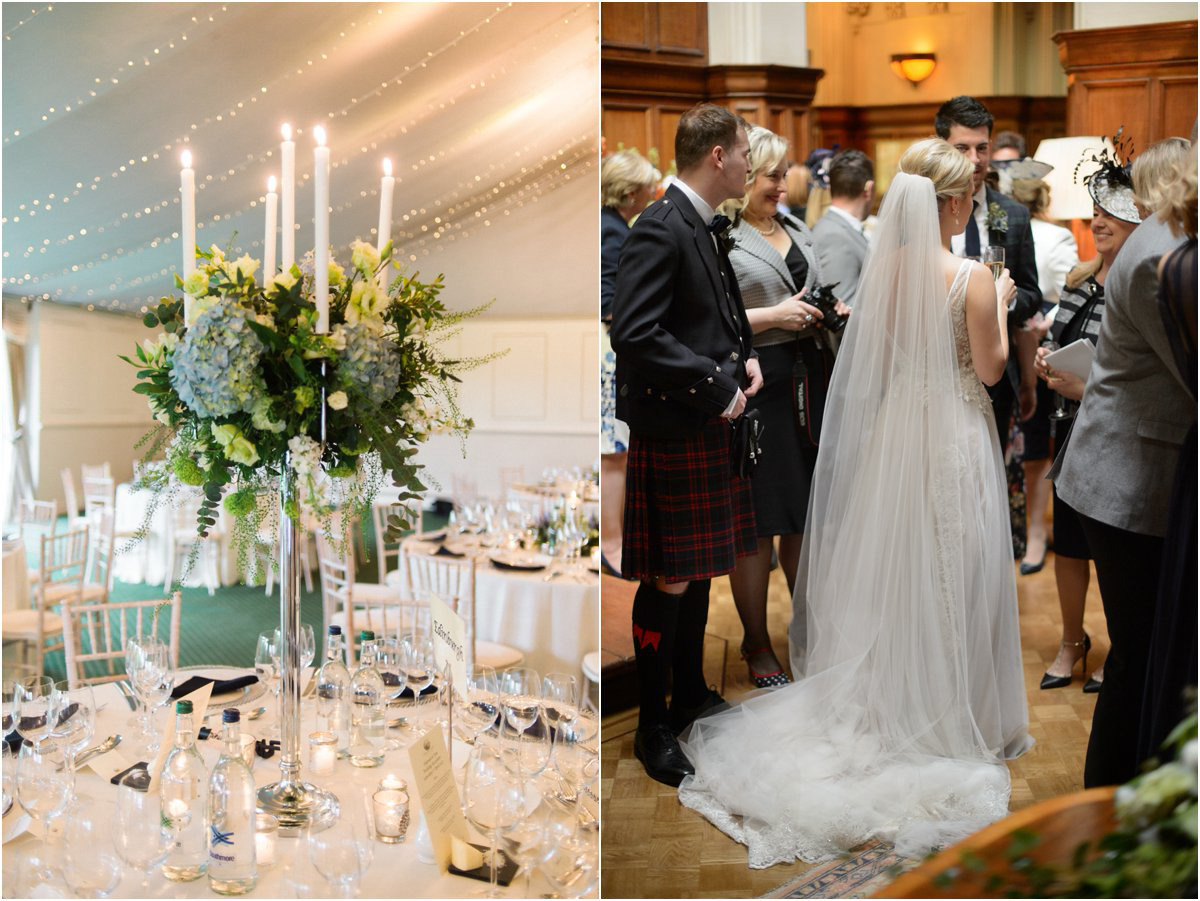 Crofts&Kowalczyk_DundasCastle_WeddingPhotography_Hannah&Tom-99.jpg