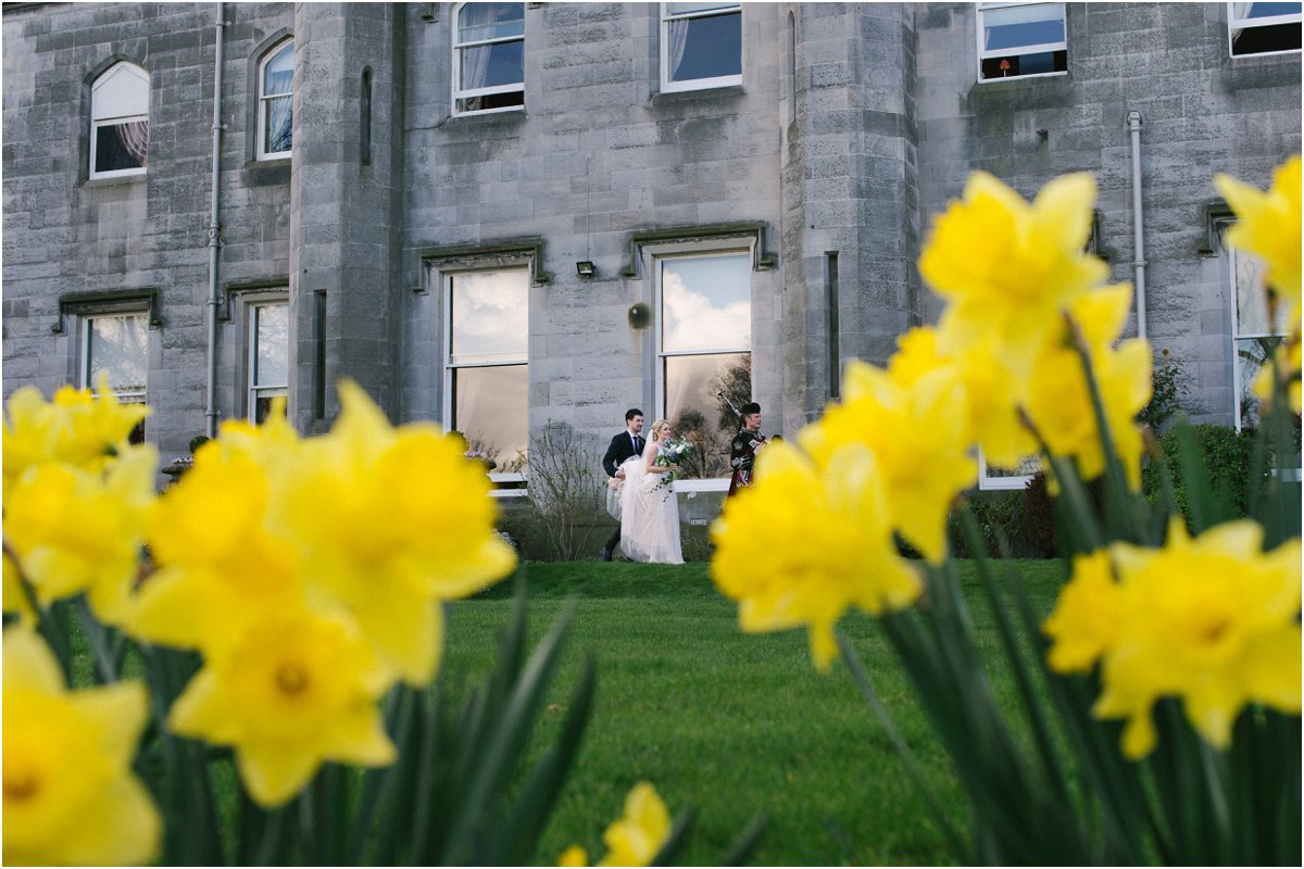 Crofts&Kowalczyk_DundasCastle_WeddingPhotography_Hannah&Tom-100.jpg