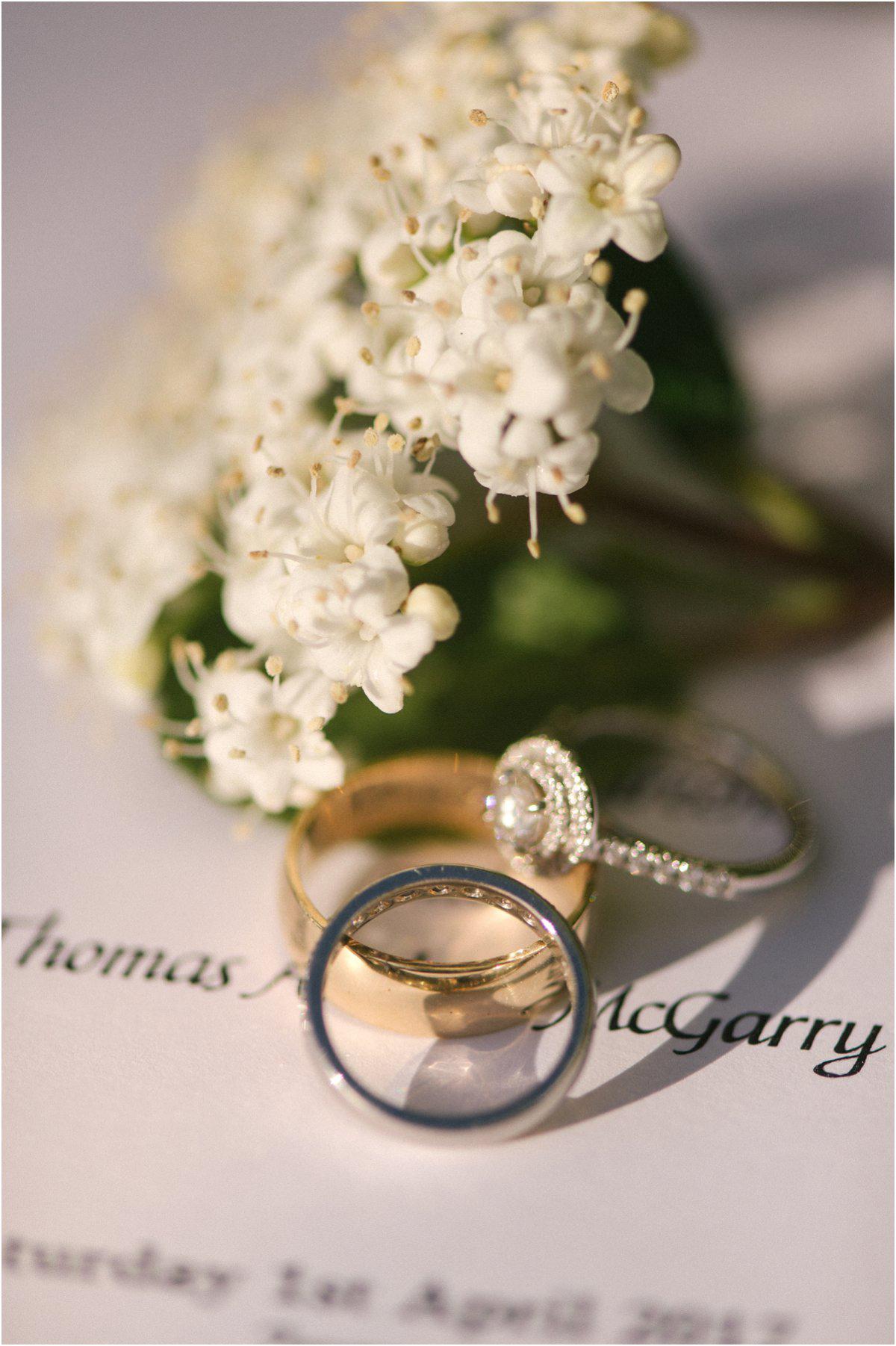 Crofts&Kowalczyk_DundasCastle_WeddingPhotography_Hannah&Tom-102.jpg