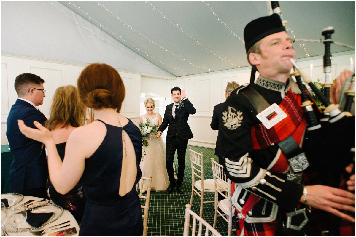 Crofts&Kowalczyk_DundasCastle_WeddingPhotography_Hannah&Tom-103.jpg