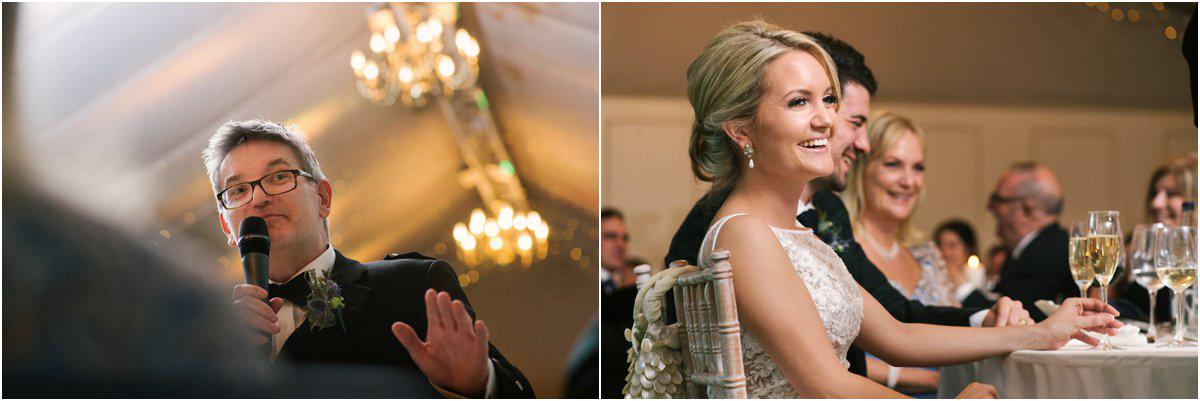 Crofts&Kowalczyk_DundasCastle_WeddingPhotography_Hannah&Tom-106.jpg