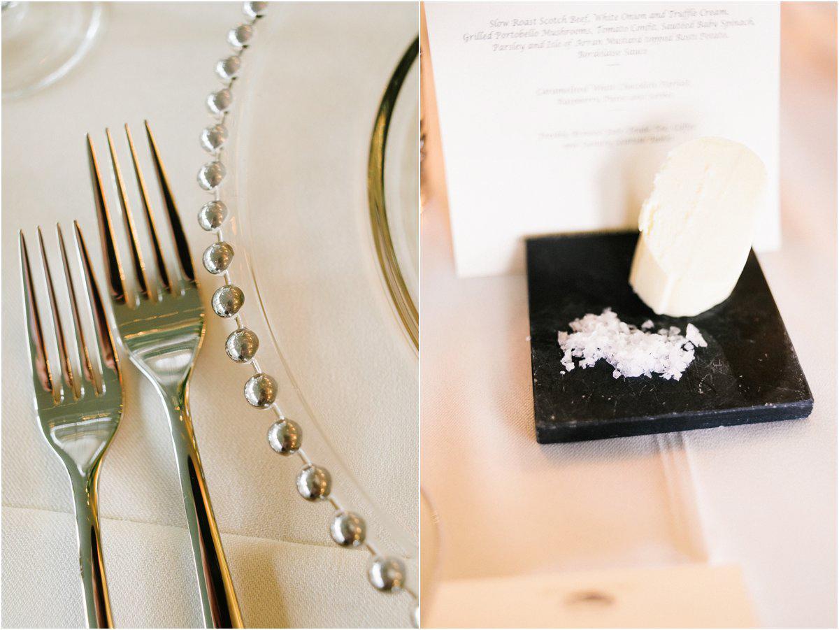 Crofts&Kowalczyk_DundasCastle_WeddingPhotography_Hannah&Tom-105.jpg