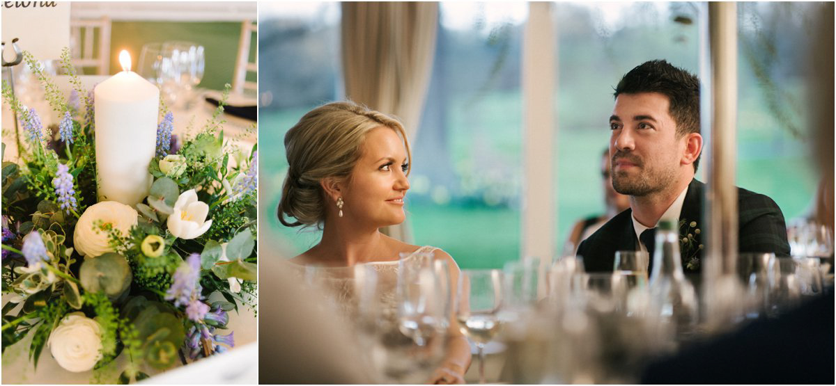 Crofts&Kowalczyk_DundasCastle_WeddingPhotography_Hannah&Tom-107.jpg
