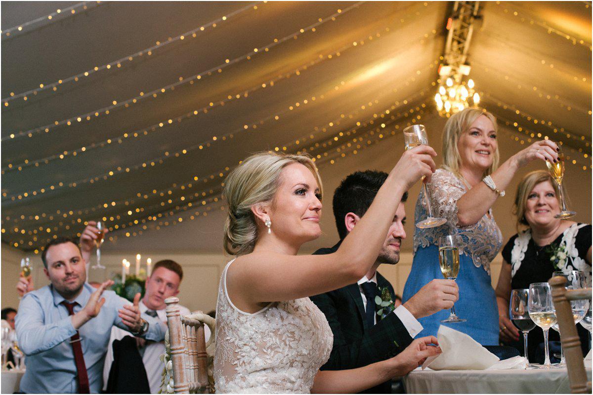 Crofts&Kowalczyk_DundasCastle_WeddingPhotography_Hannah&Tom-108.jpg