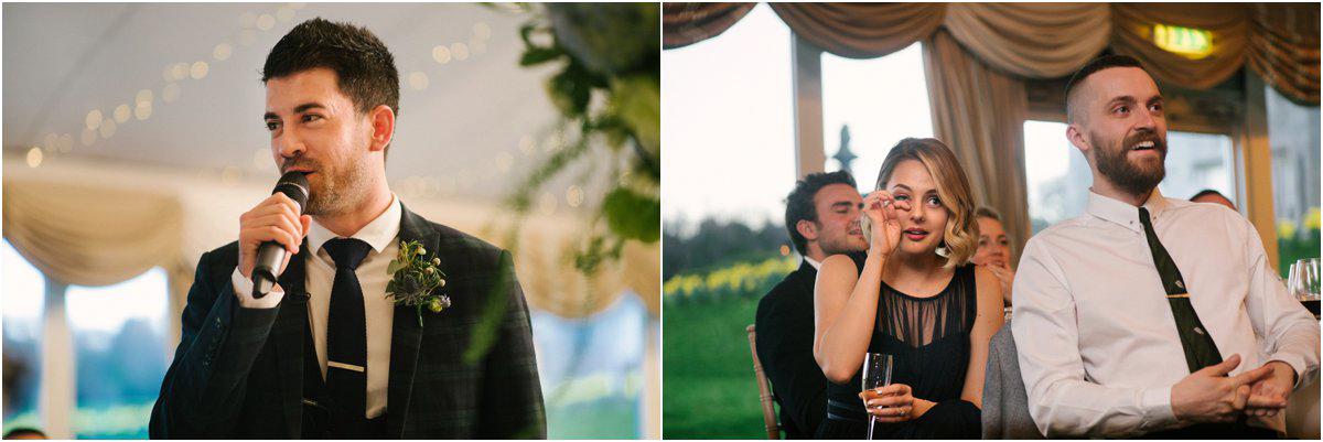 Crofts&Kowalczyk_DundasCastle_WeddingPhotography_Hannah&Tom-109.jpg