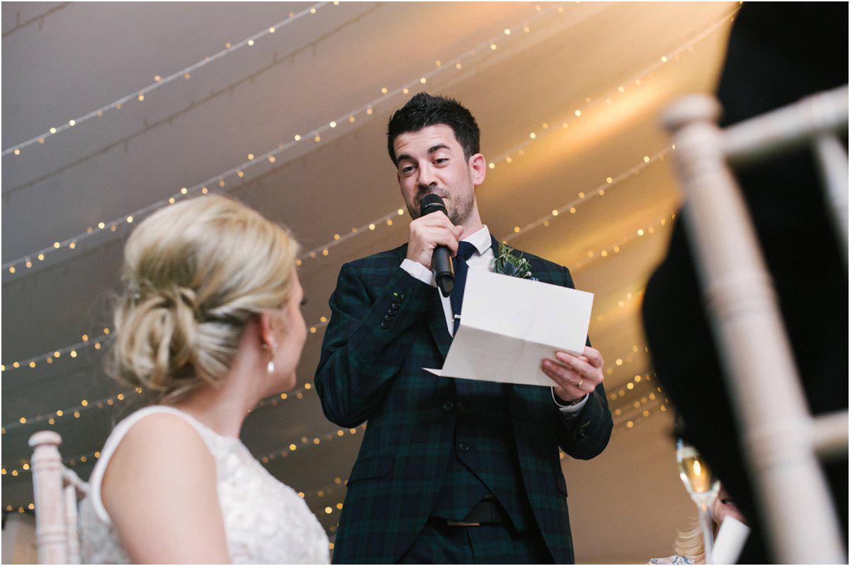 Crofts&Kowalczyk_DundasCastle_WeddingPhotography_Hannah&Tom-110.jpg
