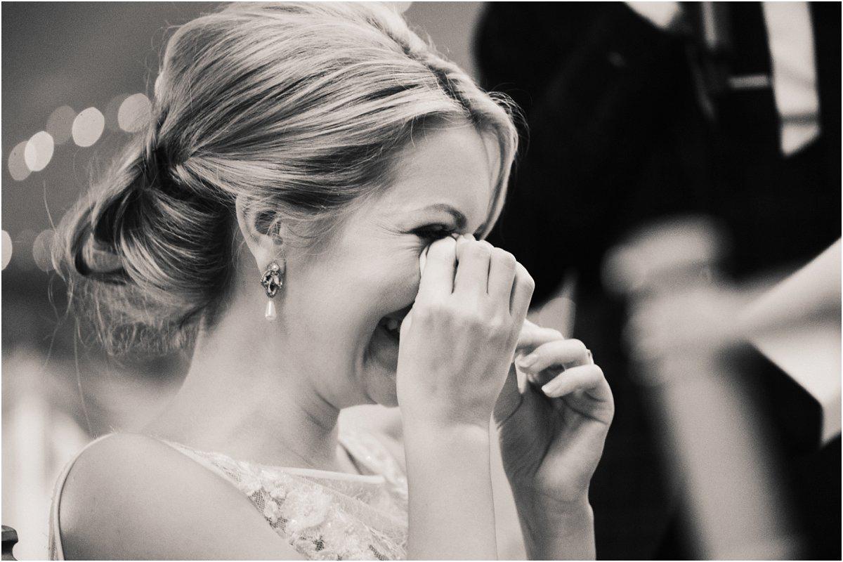 Crofts&Kowalczyk_DundasCastle_WeddingPhotography_Hannah&Tom-111.jpg