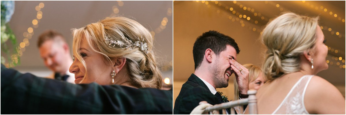 Crofts&Kowalczyk_DundasCastle_WeddingPhotography_Hannah&Tom-112.jpg