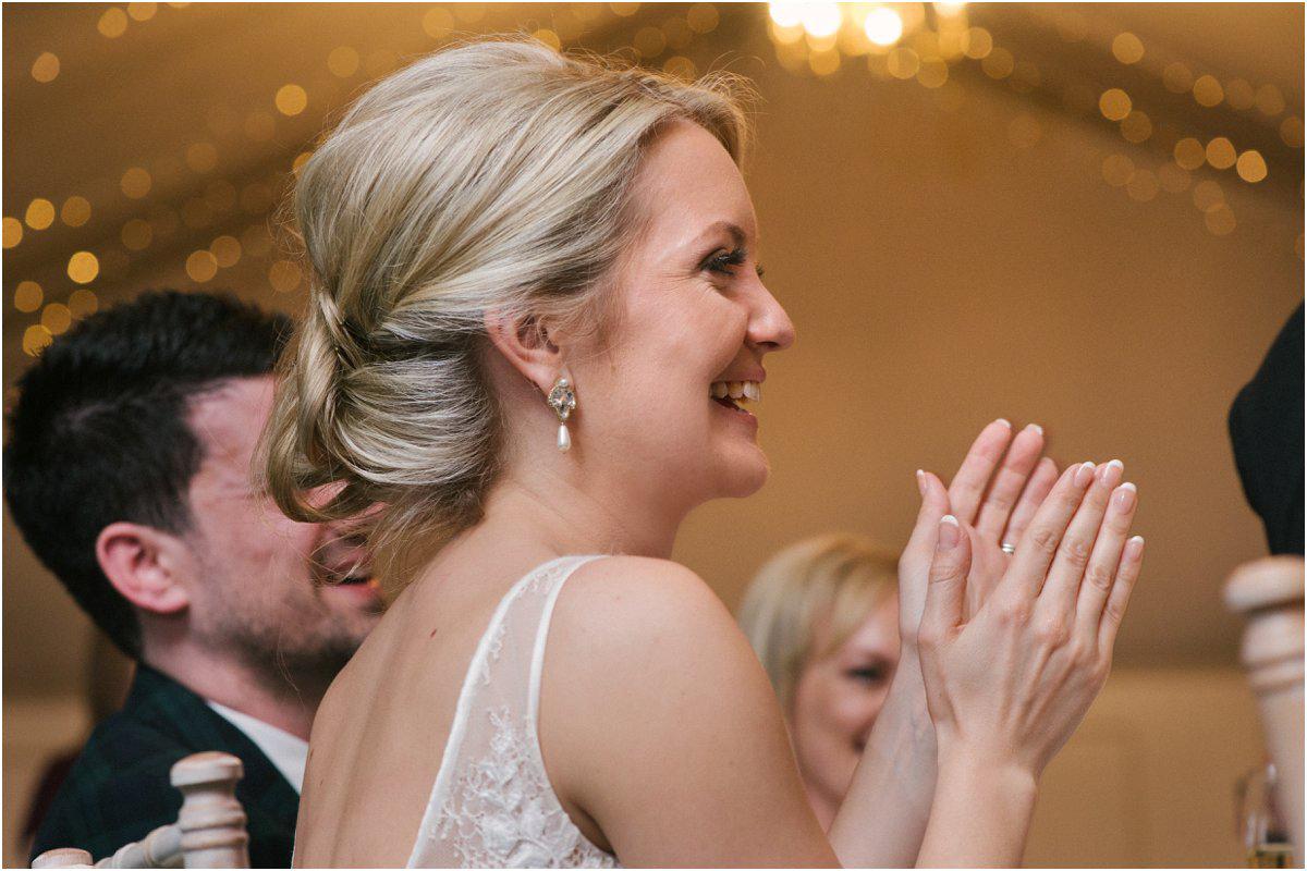 Crofts&Kowalczyk_DundasCastle_WeddingPhotography_Hannah&Tom-113.jpg
