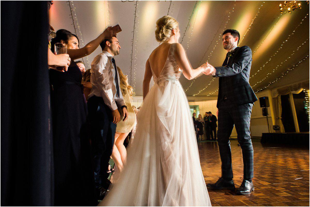 Crofts&Kowalczyk_DundasCastle_WeddingPhotography_Hannah&Tom-114.jpg