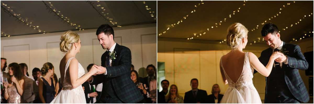 Crofts&Kowalczyk_DundasCastle_WeddingPhotography_Hannah&Tom-115.jpg