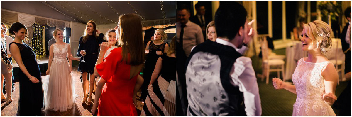 Crofts&Kowalczyk_DundasCastle_WeddingPhotography_Hannah&Tom-117.jpg