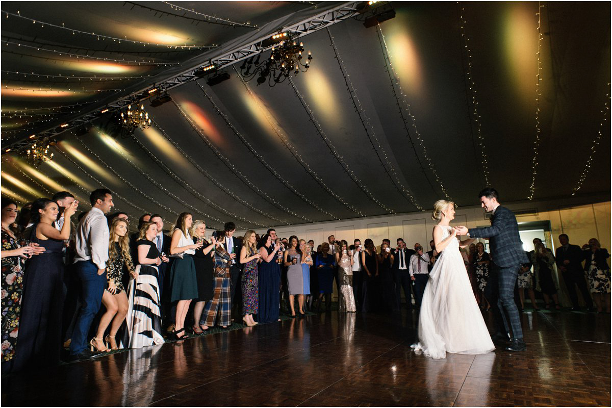 Crofts&Kowalczyk_DundasCastle_WeddingPhotography_Hannah&Tom-116.jpg