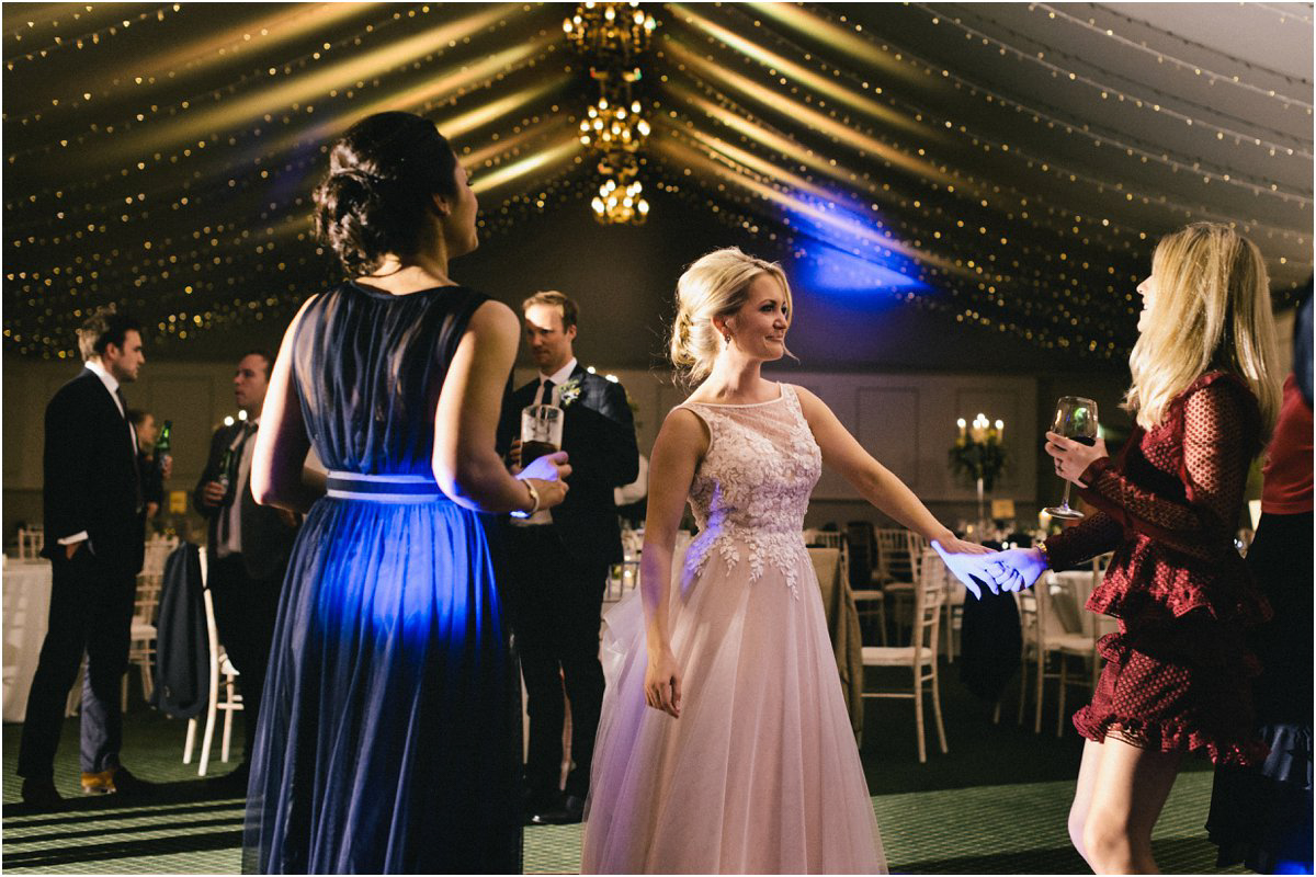Crofts&Kowalczyk_DundasCastle_WeddingPhotography_Hannah&Tom-118.jpg