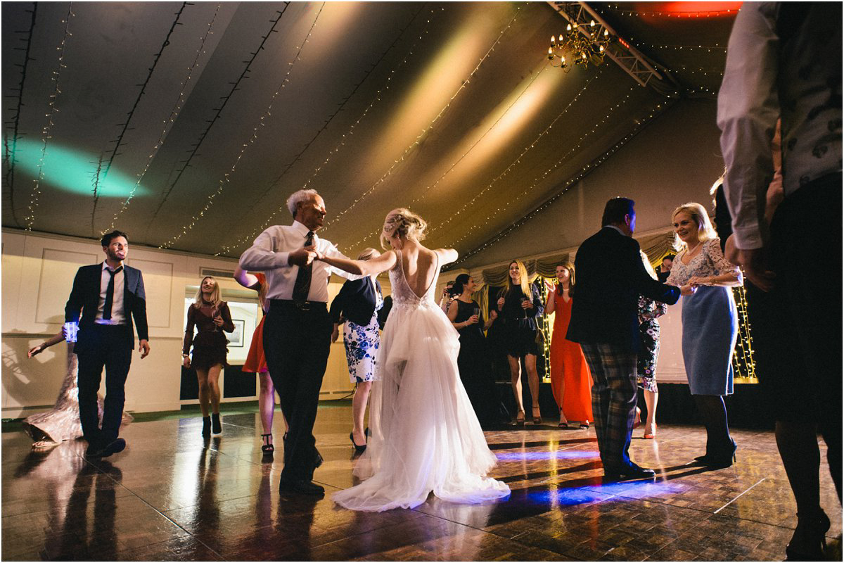 Crofts&Kowalczyk_DundasCastle_WeddingPhotography_Hannah&Tom-120.jpg