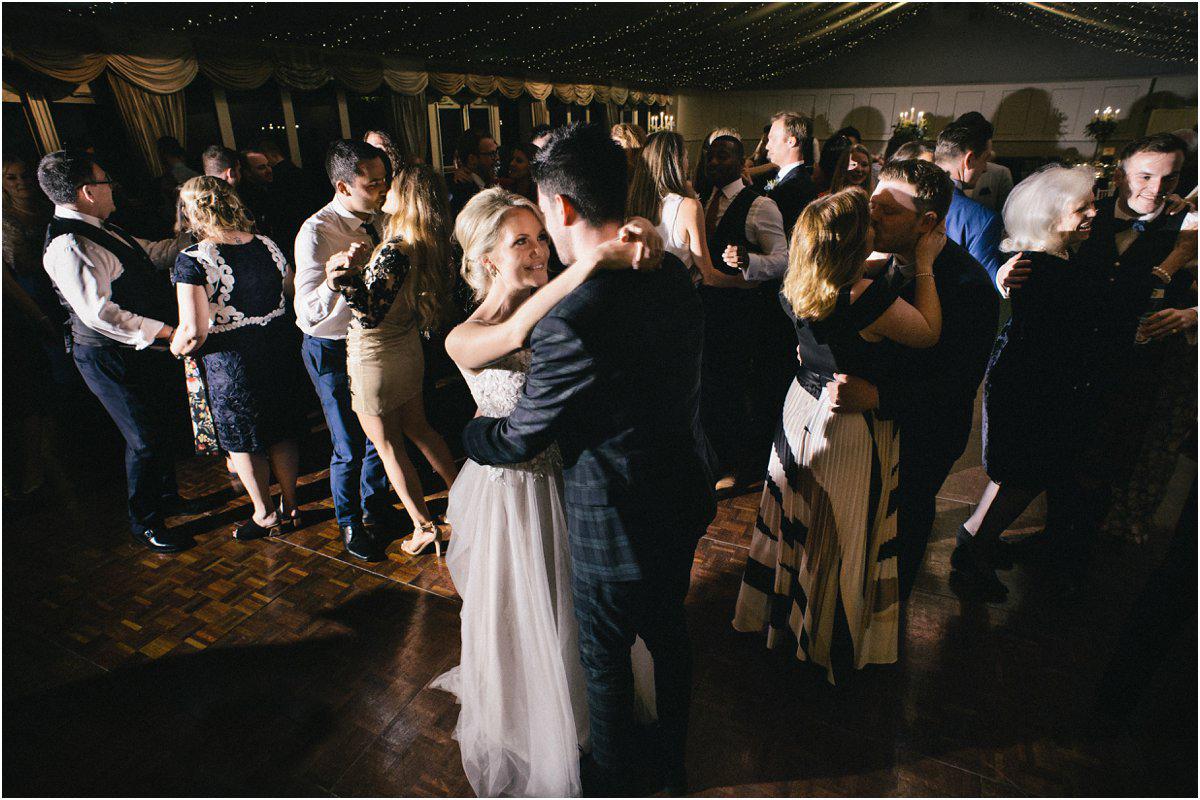 Crofts&Kowalczyk_DundasCastle_WeddingPhotography_Hannah&Tom-121.jpg