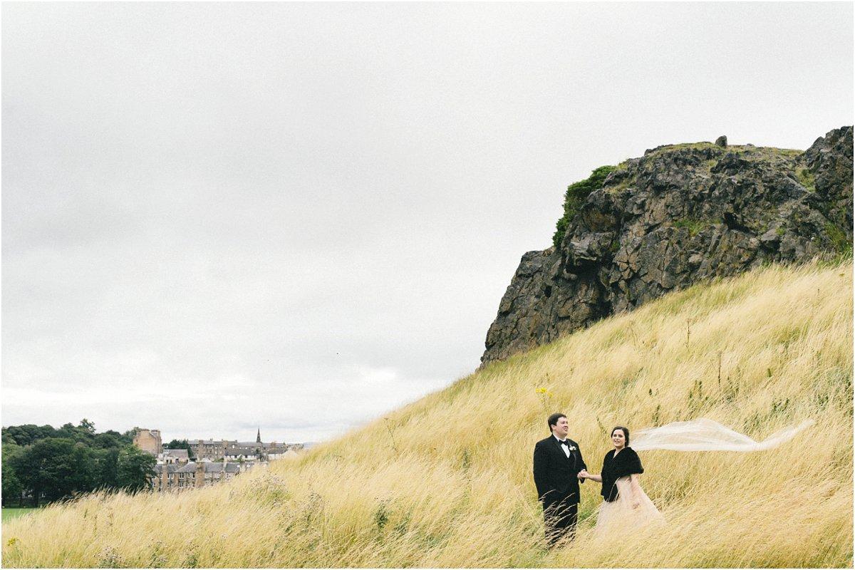 Cro&KowLove_Prestonfield_Edinburgh-7.jpg