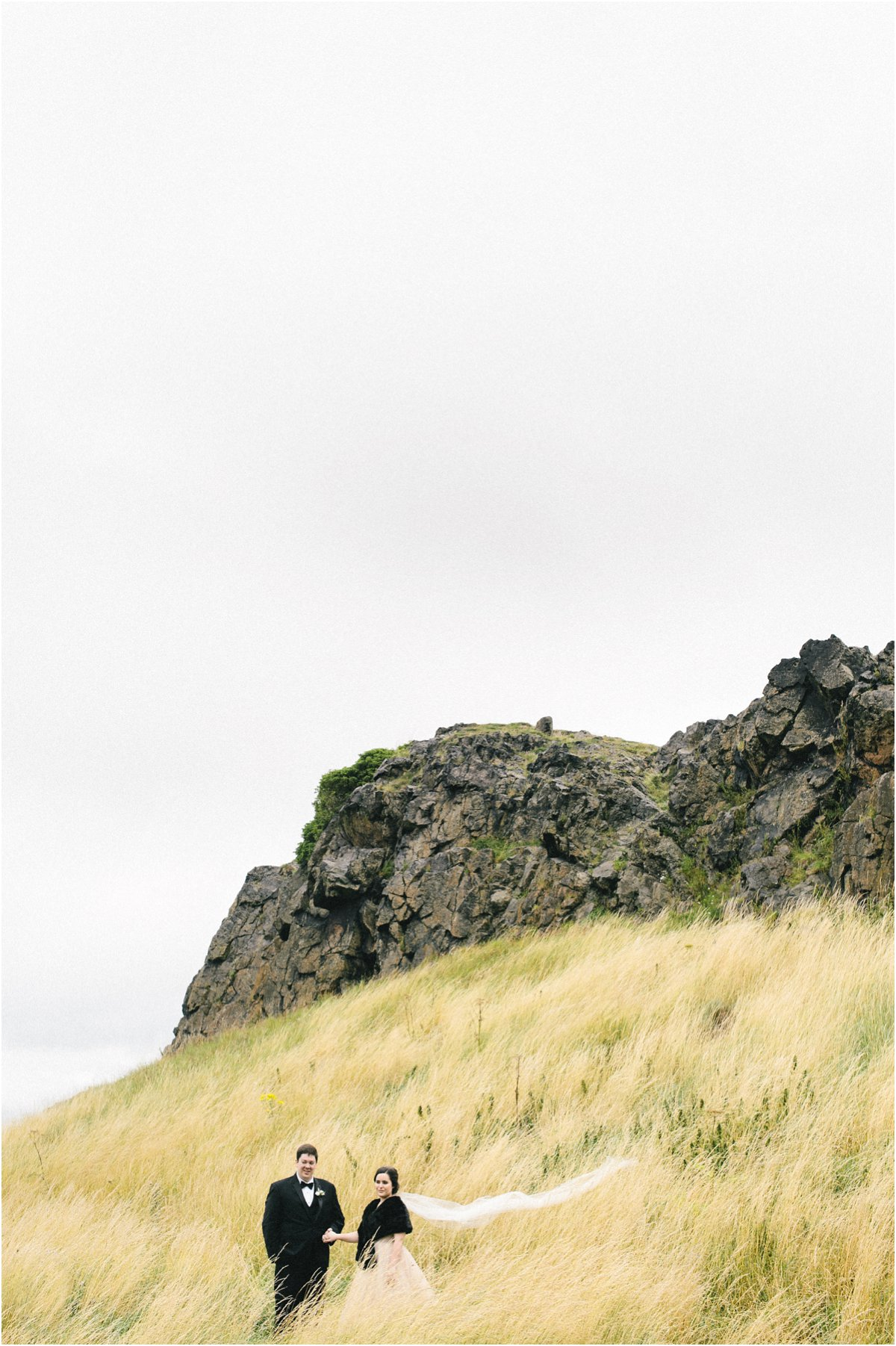 Cro&KowLove_Prestonfield_Edinburgh-109.jpg