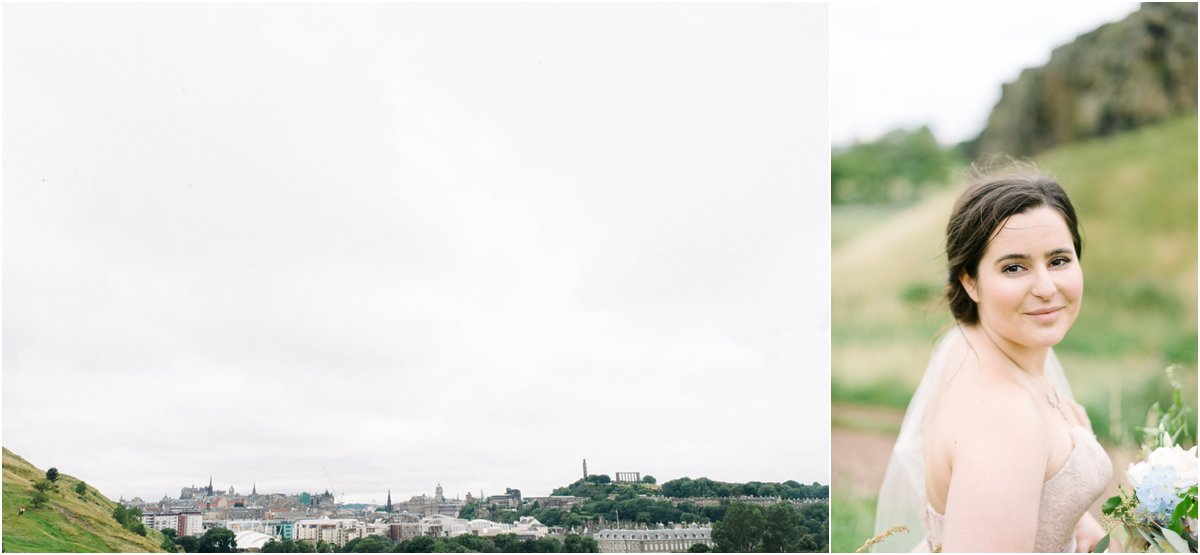 Cro&KowLove_Prestonfield_Edinburgh-122.jpg