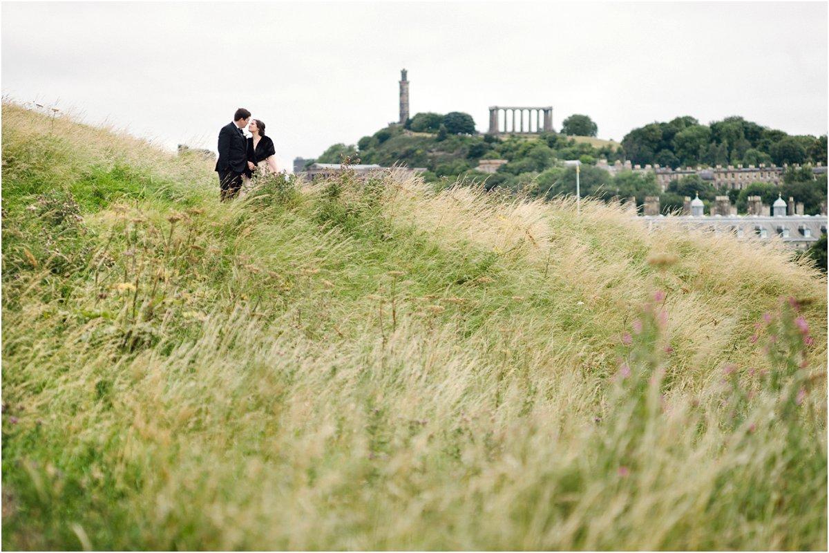 Cro&KowLove_Prestonfield_Edinburgh-123.jpg