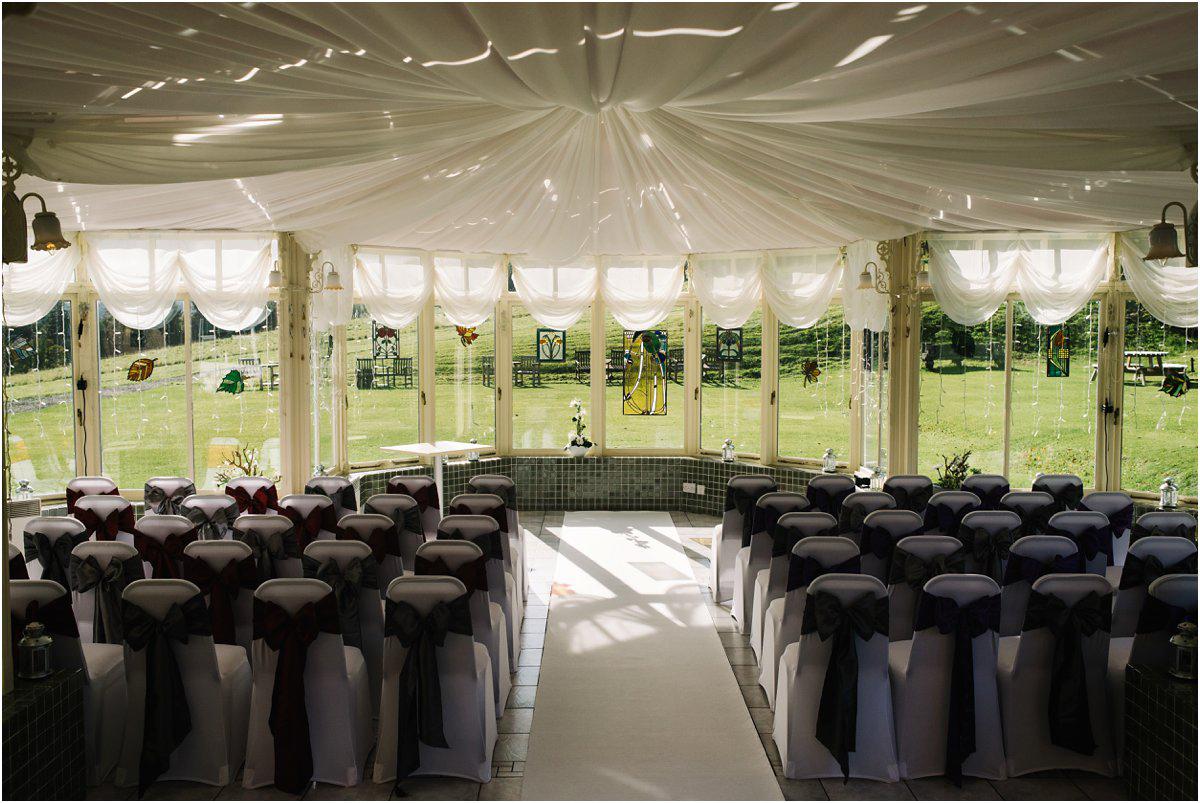 Cringletie House Hotel Peebles Wedding1.jpg