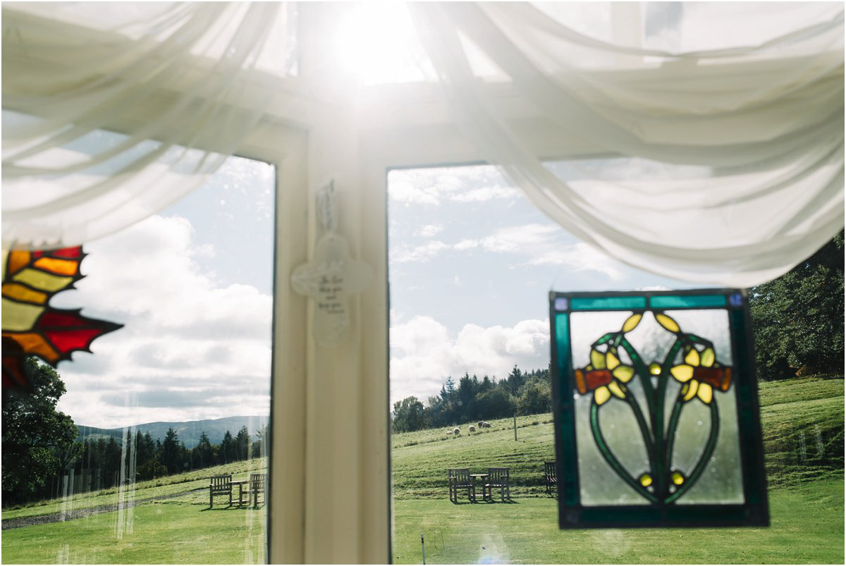 Cringletie House Hotel Peebles Wedding4.jpg