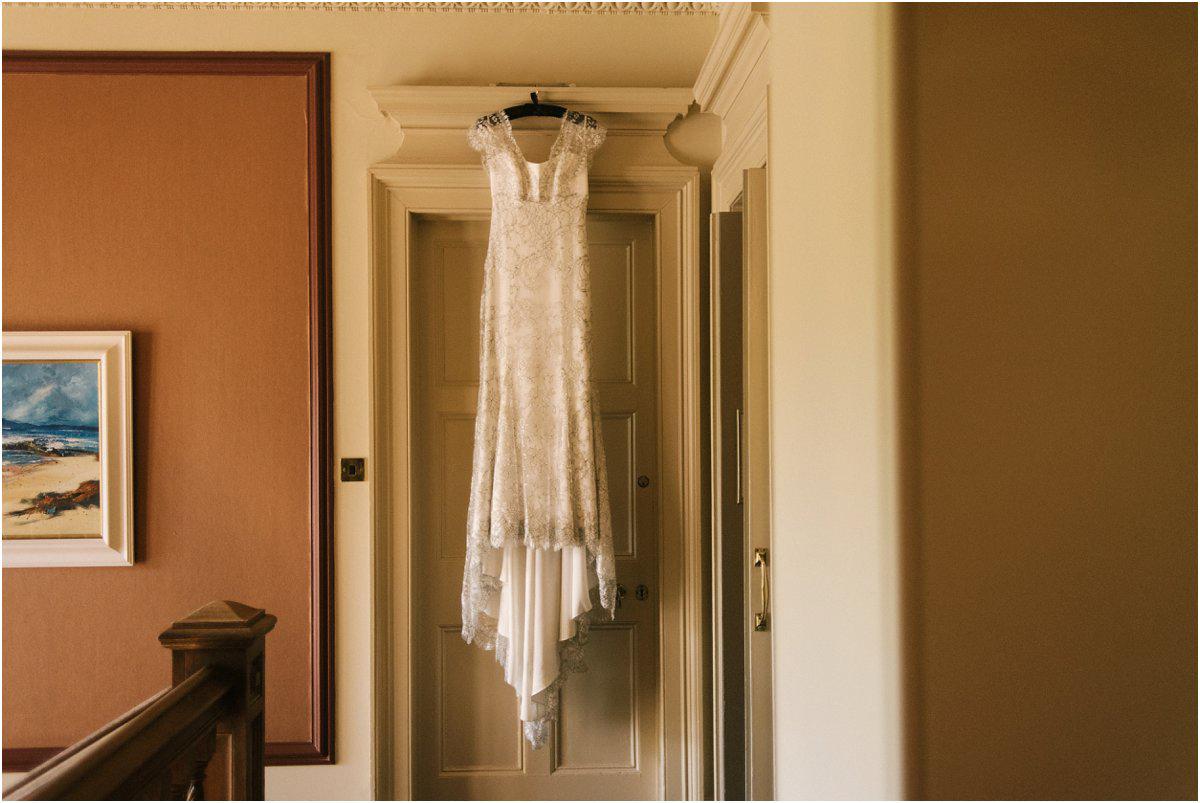 Cringletie House Hotel Peebles Wedding7.jpg