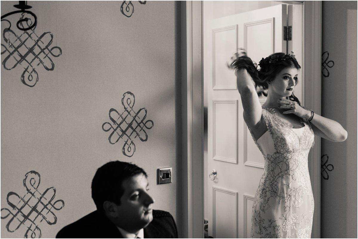 Cringletie House Hotel Peebles Wedding14.jpg