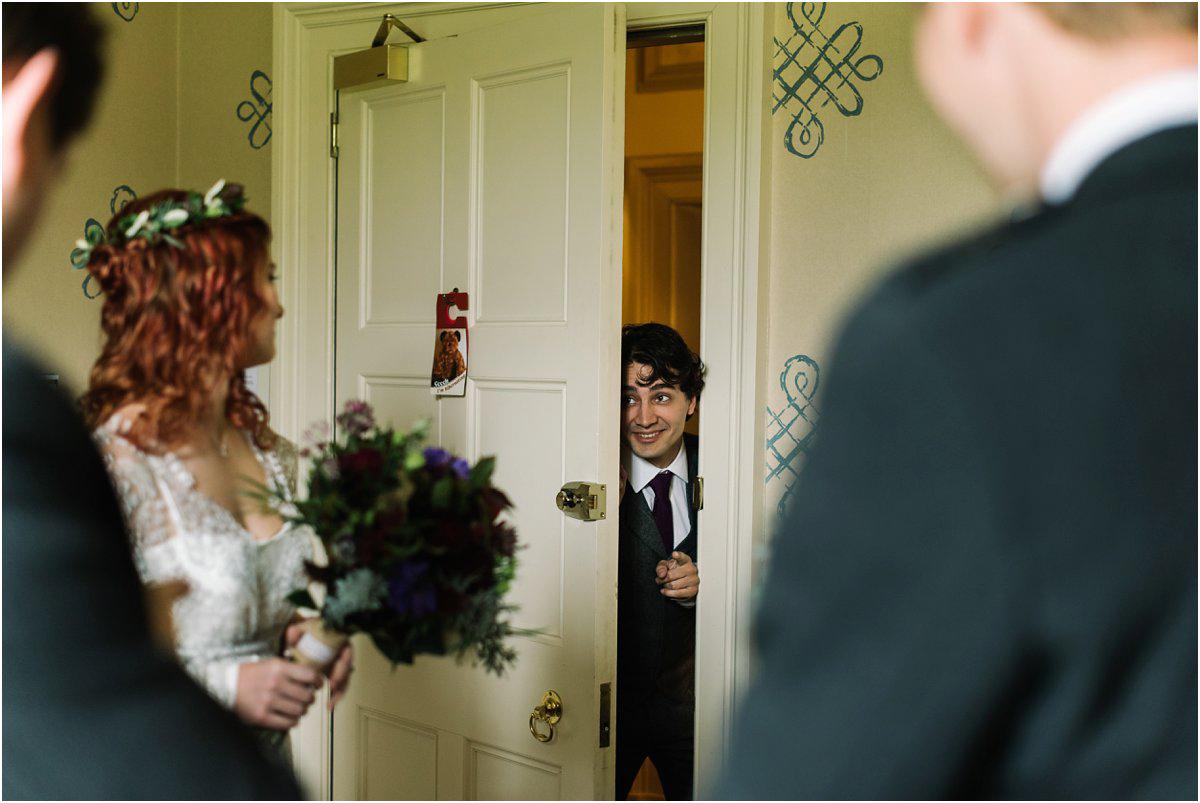 Cringletie House Hotel Peebles Wedding15.jpg