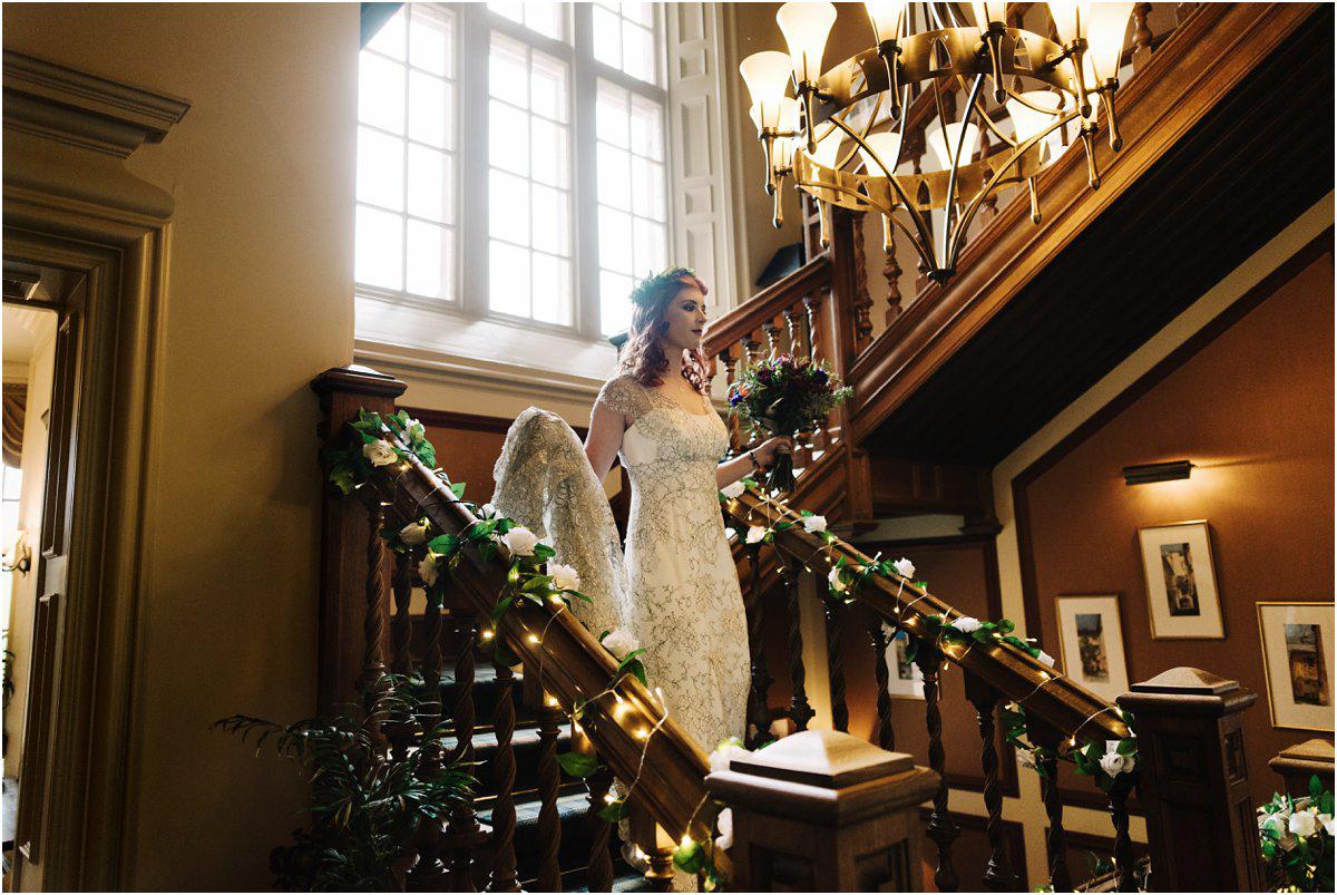 Cringletie House Hotel Peebles Wedding16.jpg