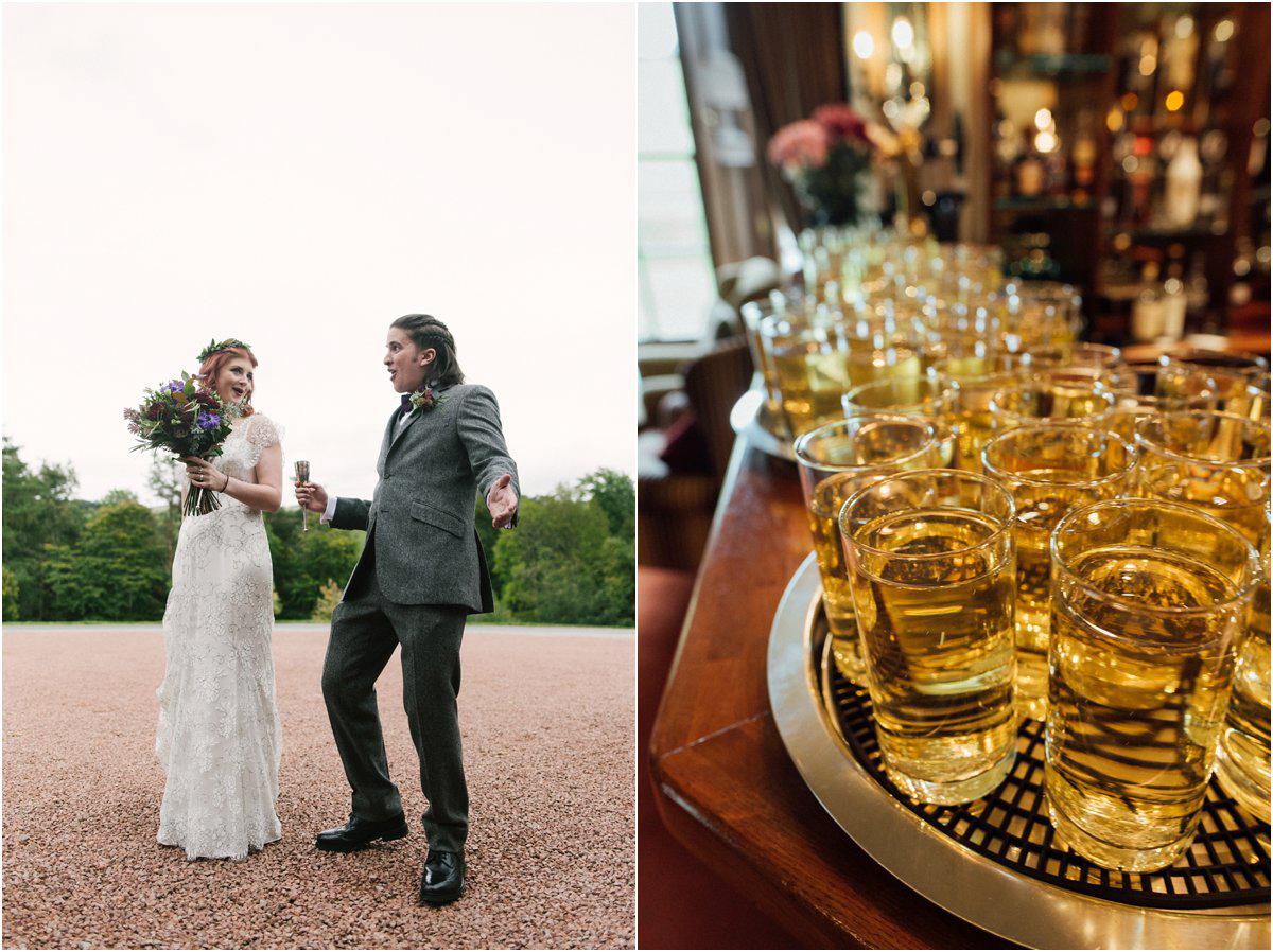 Cringletie House Hotel Peebles Wedding19.jpg