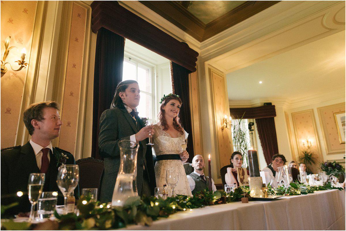Cringletie House Hotel Peebles Wedding28.jpg