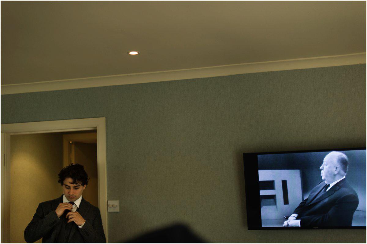 Cringletie House Hotel Peebles Wedding32.jpg