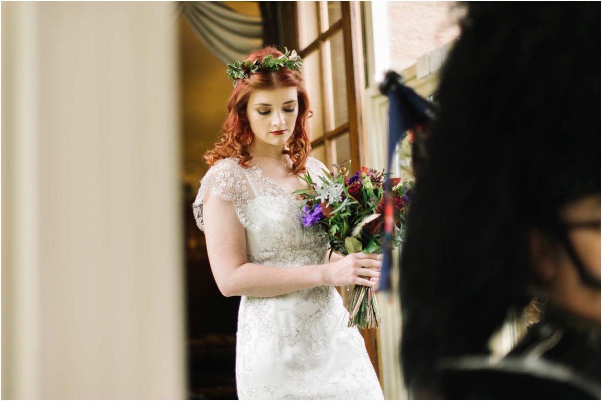 Cringletie House Hotel Peebles Wedding37.jpg