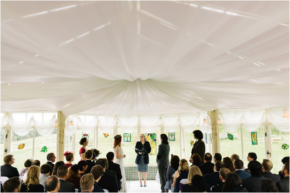 Cringletie House Hotel Peebles Wedding39.jpg