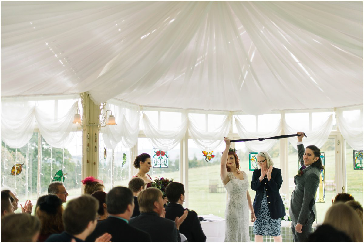Cringletie House Hotel Peebles Wedding43.jpg