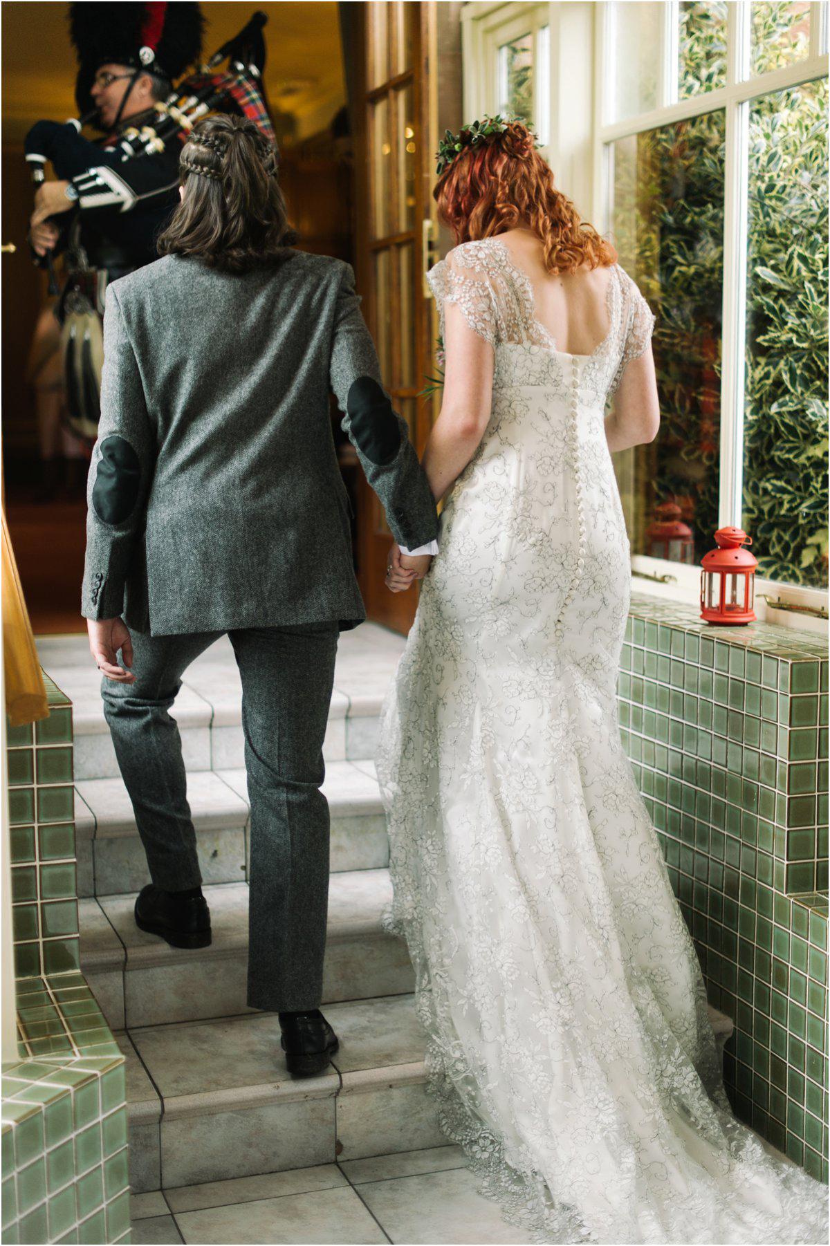 Cringletie House Hotel Peebles Wedding46.jpg