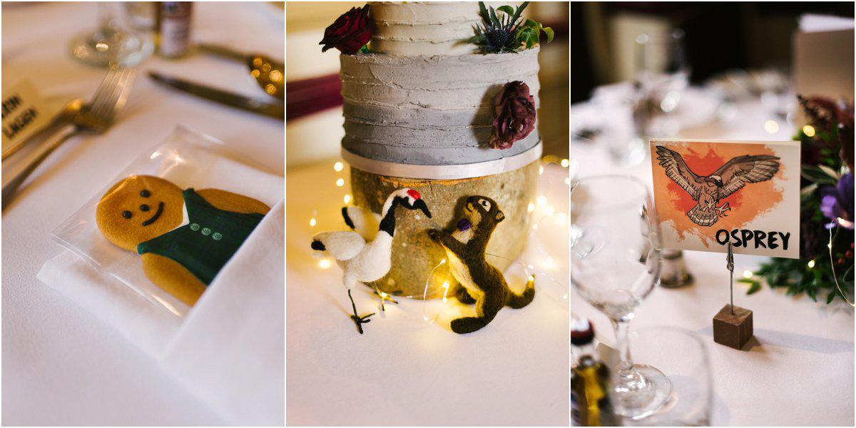 Cringletie House Hotel Peebles Wedding47.jpg