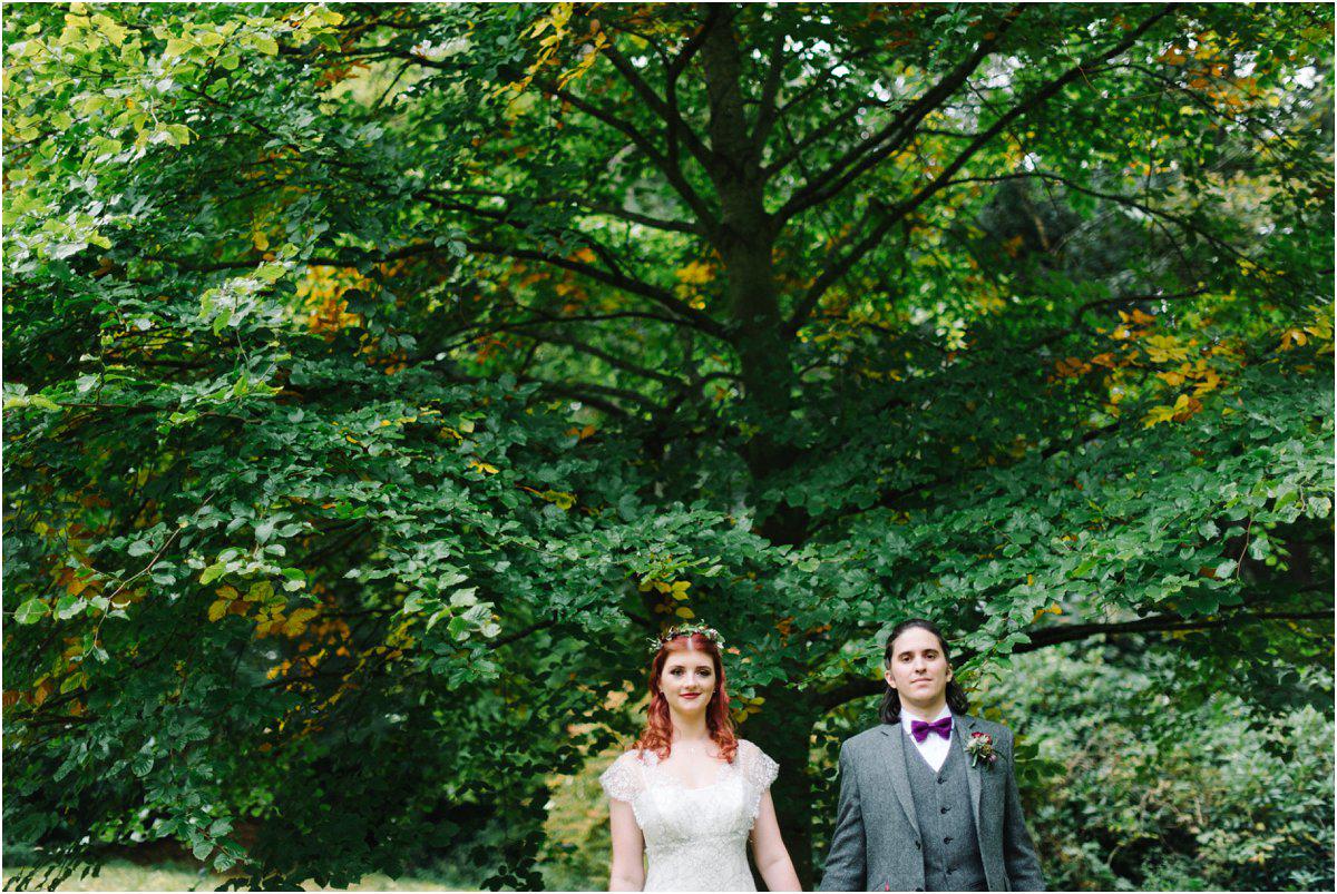 Cringletie House Hotel Peebles Wedding72.jpg