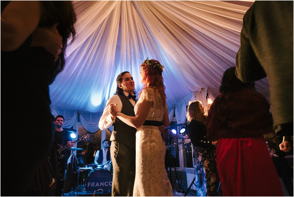Cringletie House Hotel Peebles Wedding79.jpg