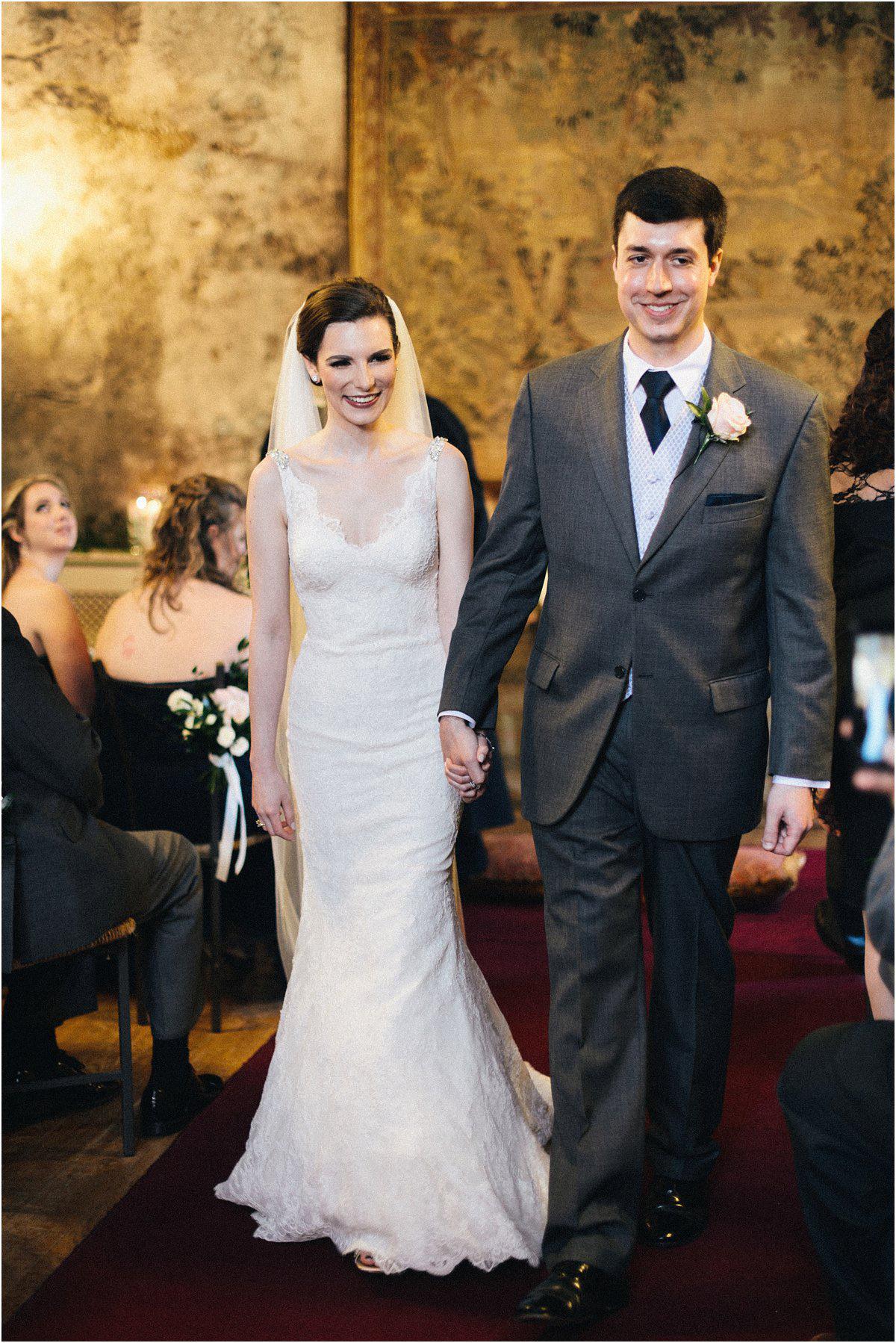 Crofts & Kowalczyk Photography Dundas Castle Edinburgh Scotland wedding