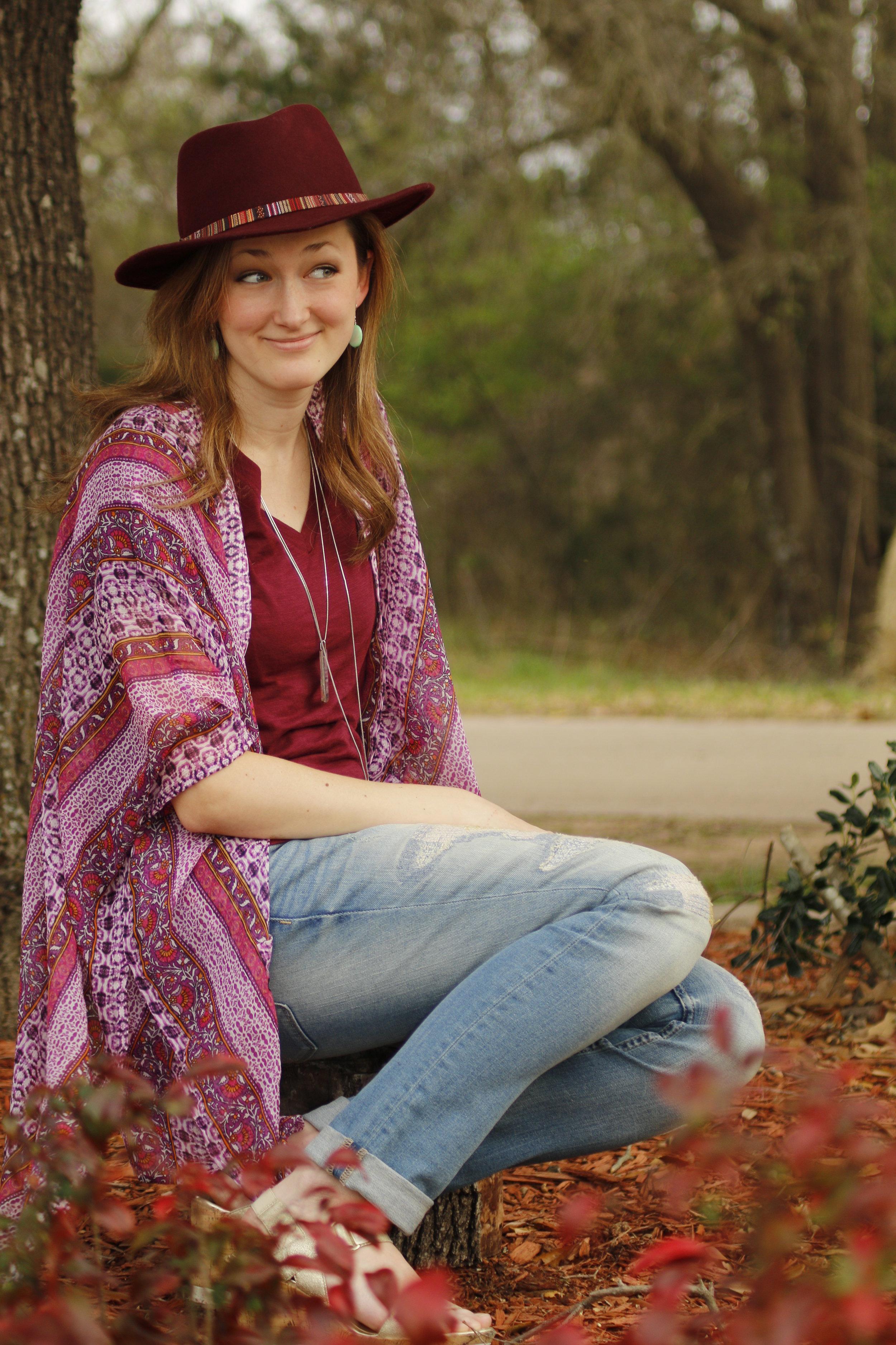 Katie Riley Music