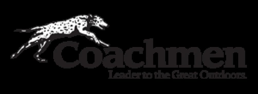 coachmen--l.png