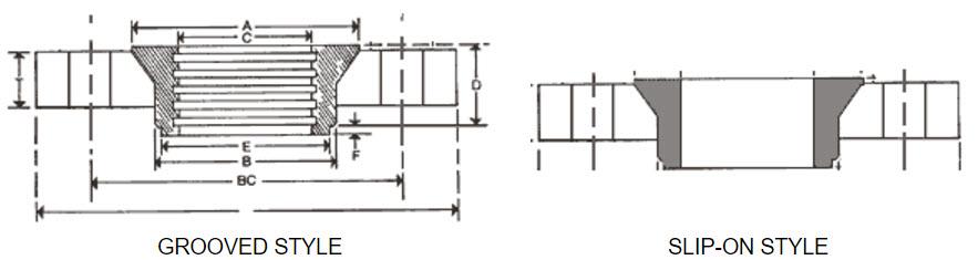 flange 3.jpg