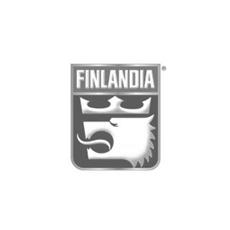 logo_finlandia.jpg