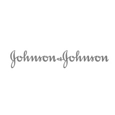 logo_jandj.jpg