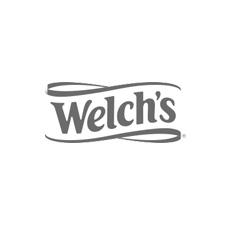 logo_welchs.jpg
