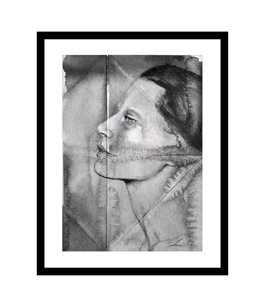 framed_fern.jpg