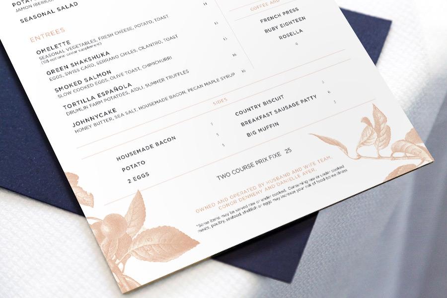 Talulla_brunch_menu.jpg